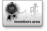 SQL Training - Members Only Area