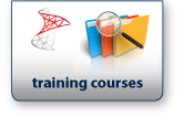 SQL Course Catalogue